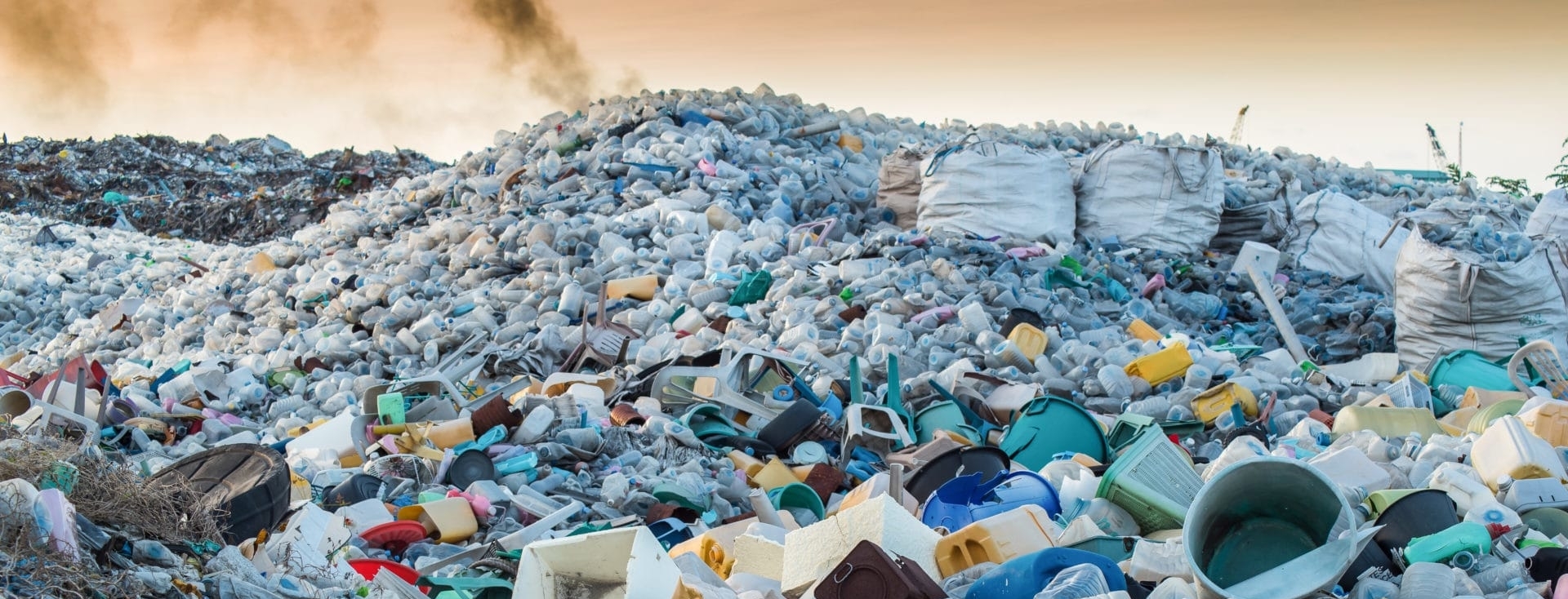 Home - Plastic Recycling Amsterdam | Lead in engineering