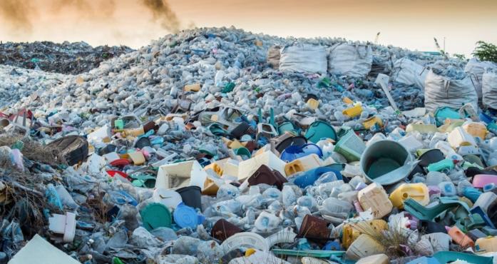 Nieuwsbericht: Amsterdam Port Plastic Hub breidt zich verder uit met komst nieuwe fabriek